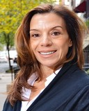 Beth Goodman