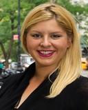 Lauren  Guidry