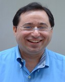 Adam Feinberg