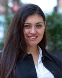 Valerie Obregon