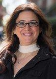 Sofia (Zsofia) Navarro