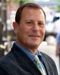 Scott Schiller