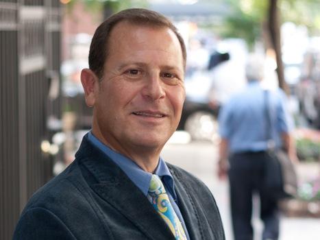 Scott Schiller Director of The Schiller Group