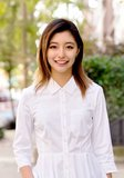 Kristen Wu