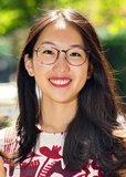 Yvonne Xu
