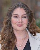 Wendy Van Uden