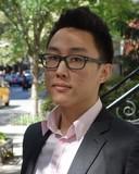 Kenneth Zhong