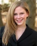 Claire Greenebaum Hambrook