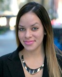 Belinda Cruz